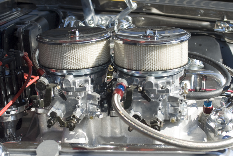 SS-Camaro-056