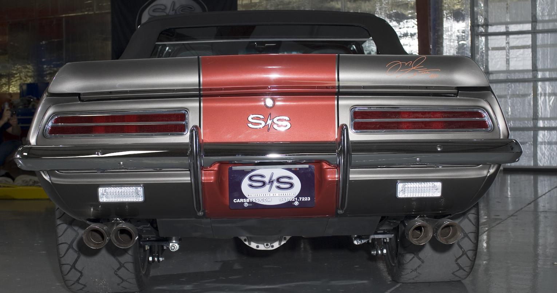 SS-Camaro-120