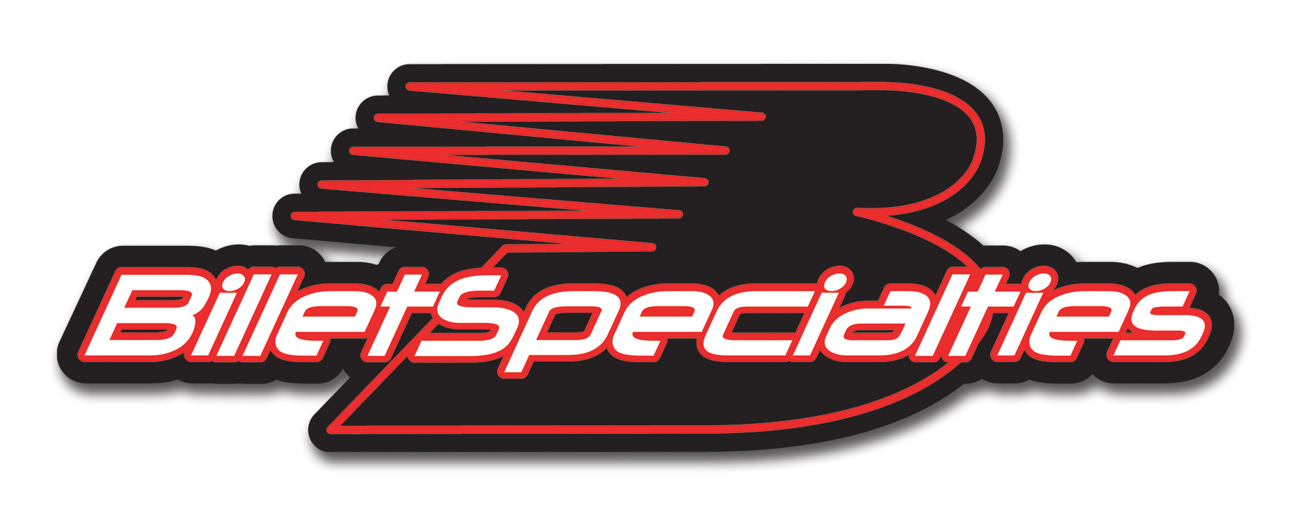 BilletSpecialties-Logo