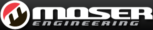 moser_engineering_logo